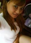 Sutun, 29  , Putrajaya