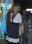 LANA, 54 года, Мончегорск