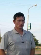 Sergey, 50, Kazakhstan, Qashyr
