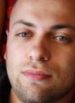 Sergey, 33  , Volokolamsk