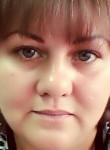Olesya , 37  , Astana