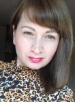 Lily, 34  , Kharkiv