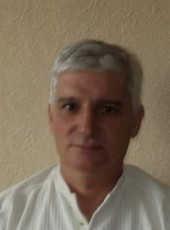 Ivelin, 56, Bulgaria, Sofia