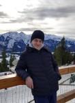 aleksey, 51  , Minsk