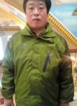 于忠良, 52, Luancheng