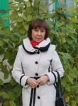Наталья, 62  , Kem