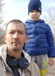 Valeriy, 43  , Almaty