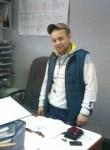 Aleksandr, 31  , Anapa