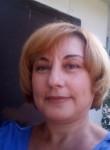 ELLA, 49  , Stakhanov