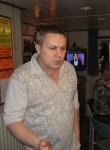 oleg krivoruchko, 51  , Tarko-Sale