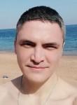 Nikolay, 37, Lipetsk