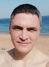 Nikolay, 37, Russia, Lipetsk