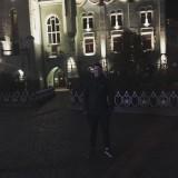 Vlad, 20  , Khust