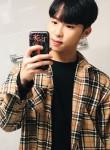 이상현, 18  , Jeonju