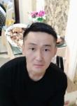 Samat, 32  , Bishkek