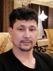Khayrulla, 49, Kazakhstan, Aqsay