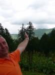 Viktor, 52, Samara