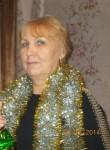 Raisa-Irina, 56  , Ruza
