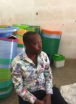 richard, 49  , Harare