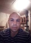 Pavel , 39  , Lensk