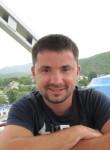 Lekha, 38  , Pregradnaya
