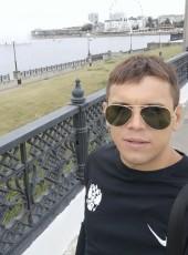 Aleksandr Lis, 34, Russia, Nizhniy Novgorod
