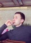 Sergey, 31  , Dolgoprudnyy