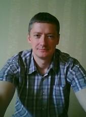 Eugene, 43, Belarus, Minsk
