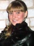 Irina, 30, Stroitel