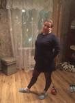 nataliya, 36  , Obukhovo