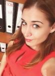 Anastasiya, 29  , Semenovskoye