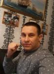 Vadim, 36  , Krasnoyarsk