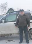Pak, 55  , Kostroma