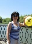 Анжелика, 51, Odessa