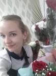 Olya , 27  , Meleuz