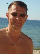 Denis Denisov, 38, Russia, Samara