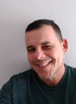 Miguel, 44  , Orlando