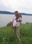 Vladimir, 63  , Krasnodar
