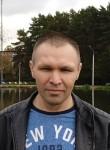 Sergey, 40  , Podolsk