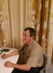 Akhtam, 59  , Yekaterinburg