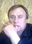 Vladimir, 55  , Kupino