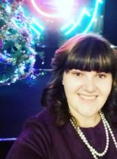Віта, 26, Ukraine, Pereyaslav-Khmelnitskiy