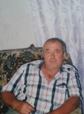 aleks, 62, Belarus, Mazyr