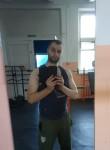 Anton, 33, Omsk
