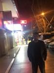 Fatih, 24  , Darende