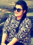 Cutypie, 25  , Jammu