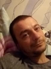 Aleksandr, 34, Russia, Chelyabinsk