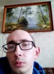 Viktor, 30  , Minsk