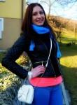 Nathalie. belle, 27  , Abobo
