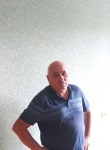 Bakhram aslanov, 64  , Tbilisi